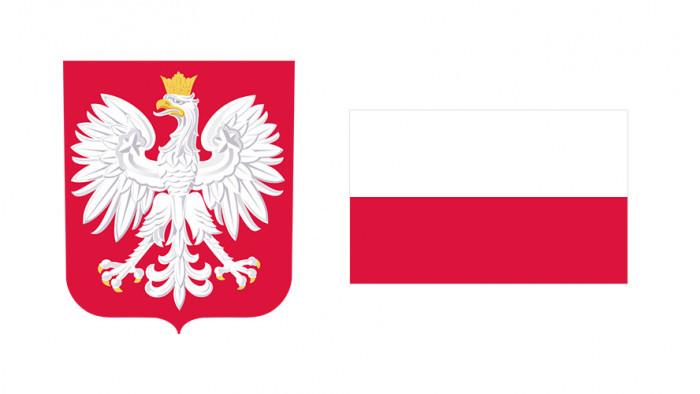 """""""Przebudowa drogi gminnej nr 108524L od km 3+060 do km  3+890 w m. Ludmiłówka """""""