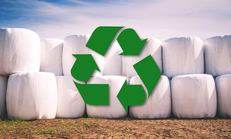 Firmy odbierające odpady rolnicze